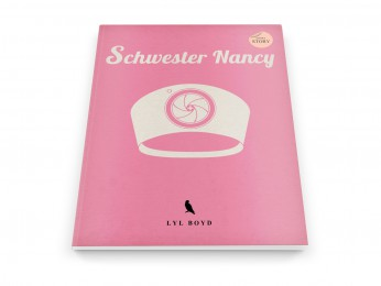 Schwester Nancy