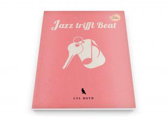 Jazz trifft Beat