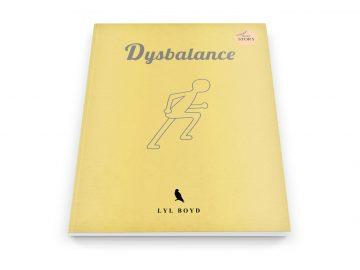 Dysbalance