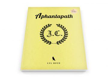 Aphantapath